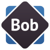 Bob is de facilitymanagement applicatie voor de ambulancezorg