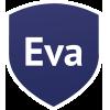 Eva is de vakbekwaamheidsbeleid applicatie voor de ambulancezorg