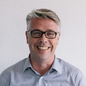 Martijn van Katwijk