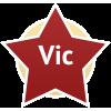 Vic - Kwaliteitsmeldingen binnen de Sky Suite