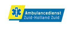 Ambulancedienst Zuid-Holland Zuid