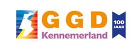 GGD Kennemerland