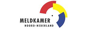 Meldkamer Noord-Nederland