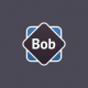 Bob - Facilitymanagement