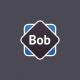 Bob - Facilitymanagement