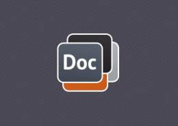 Doc - Documentbeheer
