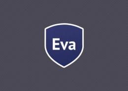Eva - Bekwaamheidsbeleid