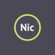 Nic - Dé centrale plek voor nieuws, informatie en communicatie